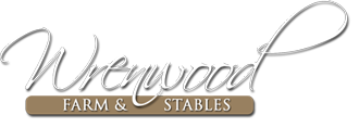 Wrenwood Stables